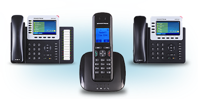 thumb_voice-telephony
