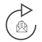 Web based tools icon
