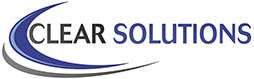 Clear Solutions