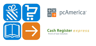 pcamerica-retail-features - Clear Solutions