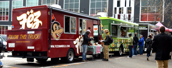 Food_Trucks05_700x278px-B