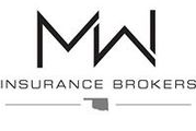 MWI Insurance Brokers