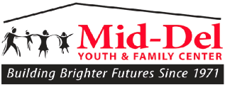 Mid Del Youth and Family