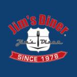 Jims Diner